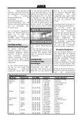 Ausgabe: Dezember 1999 - ADXB - Page 3