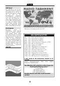 Ausgabe: Dezember 1999 - ADXB - Page 5