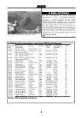 Ausgabe: Dezember 1999 - ADXB - Page 6