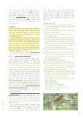 Folge 1 - Astrid Rösel HOME - Seite 7