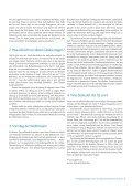 Liturgische Hilfen Sonntag der Weltmission - Seite 5