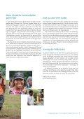 Liturgische Hilfen Sonntag der Weltmission - Seite 7