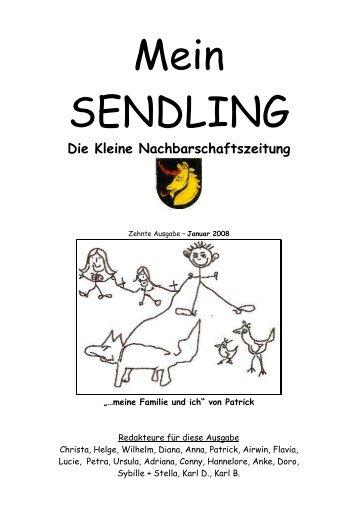 2008_01_meinSendling..