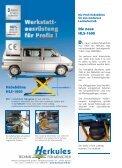 Ausgabe 1/ April 2009 - Page 2