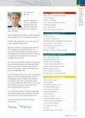 Ausgabe 1/ April 2009 - Page 3