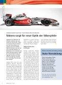Ausgabe 1/ April 2009 - Page 4