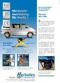 Ausgabe 2/ Juli 2009 - Page 2