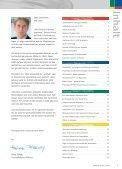 Ausgabe 2/ Juli 2009 - Page 3