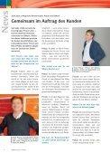 Ausgabe 2/ Juli 2009 - Page 4