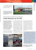 Ausgabe 2/ Juli 2009 - Page 5
