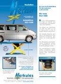 Ausgabe 1/ April 2006 - Page 2