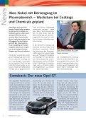 Ausgabe 1/ April 2006 - Page 4
