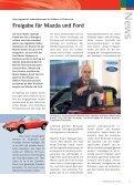 Ausgabe 1/ April 2006 - Page 5