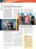 Ausgabe 1/ April 2006 - Page 6