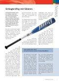 Ausgabe 1/ April 2006 - Page 7
