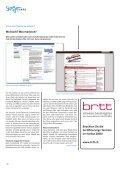 07.08 - Textverband - Seite 3