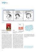 07.08 - Textverband - Seite 5