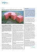07.08 - Textverband - Seite 6