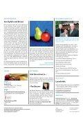 07.08 - Textverband - Seite 7