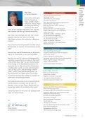 Ausgabe 3/ August 2005 - Page 3