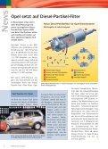 Ausgabe 3/ August 2005 - Page 4