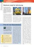 Klimawandel und Umweltschutz: Die Lackiererei im Wandel der Zeit - Page 6