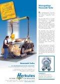 Ausgabe 1/ April 2008 - Page 2