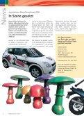 Ausgabe 1/ April 2008 - Page 4
