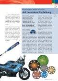 Ausgabe 1/ April 2008 - Page 5