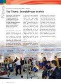 Ausgabe 1/ April 2008 - Page 6