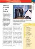 Ausgabe 1/ April 2008 - Page 7