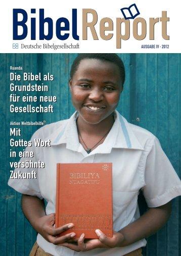 downloaden - Weltbibelhilfe