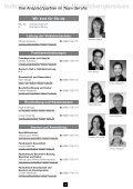 vhs Programmheft Frühjahr 2013 zum Download - Volkshochschule ... - Page 3