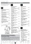 vhs Programmheft Frühjahr 2013 zum Download - Volkshochschule ... - Page 5