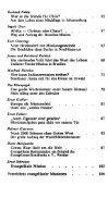 Arno Pagel: Kein Weg ist zu weit 19 ^ - Seite 6