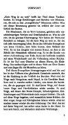 Arno Pagel: Kein Weg ist zu weit 19 ^ - Seite 7