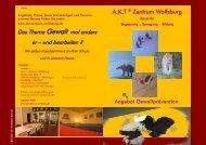 Projekte_files/kostenl. Projekt.pdf - AKT® Zentrum Wolfsburg