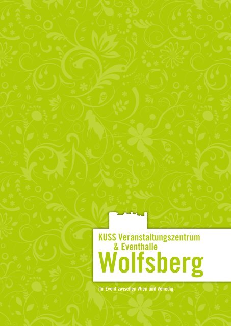 KUSS Wolfsberg