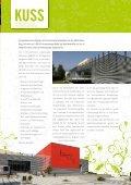 KUSS Wolfsberg - Seite 5