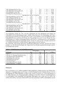 Einsatz von ActiProt® im Eiweißergänzungsfutter für die Stiermast ... - Seite 5