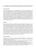 Einsatz von ActiProt® im Eiweißergänzungsfutter für die Stiermast ... - Seite 6