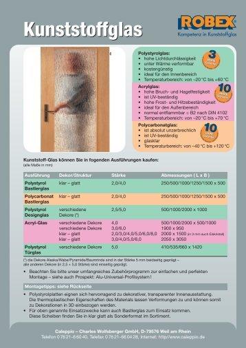 hohlkammerplatten polycarbonat hohlkammerplatten caleppio. Black Bedroom Furniture Sets. Home Design Ideas