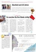 lesen Sie mehr - Apotheke Stainz - Seite 3