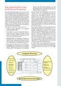 Energiekosten sparen - EnergieRegion Nürnberg e.V. - Page 2