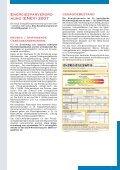Energiekosten sparen - EnergieRegion Nürnberg e.V. - Page 3