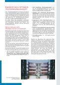 Energiekosten sparen - EnergieRegion Nürnberg e.V. - Page 4