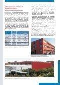 Energiekosten sparen - EnergieRegion Nürnberg e.V. - Page 5