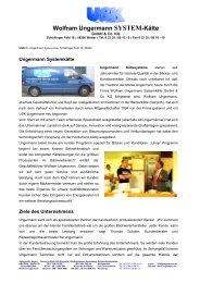 Pdf-Dokument (1.1 MB) - Businessportraits Metropole Ruhr