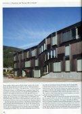 dbz, 1/2008, gewerbebauten, deutschland, s.44-53 - Bergmeisterwolf - Seite 4
