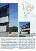 dbz, 1/2008, gewerbebauten, deutschland, s.44-53 - Bergmeisterwolf - Seite 5